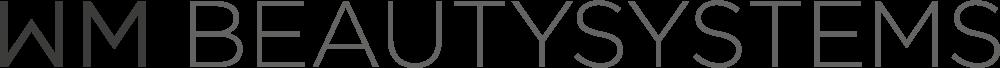 WM Beautysystems Logo